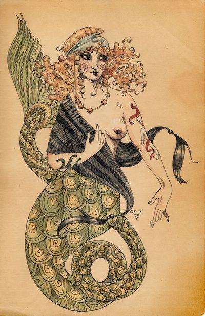 Tattooed mermaid.jpg