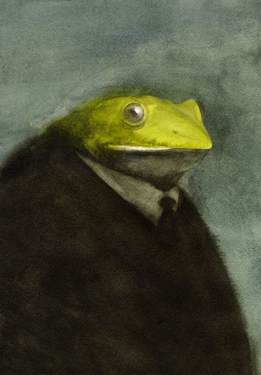 Churchill frog.jpg