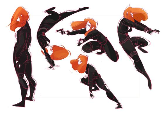 Action poses.jpg