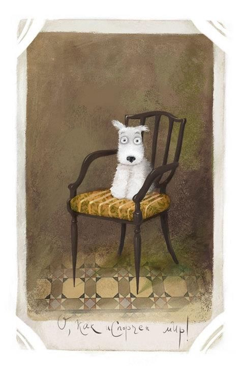 Chair dog.jpg