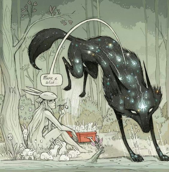 Wolf and rabbit.jpg