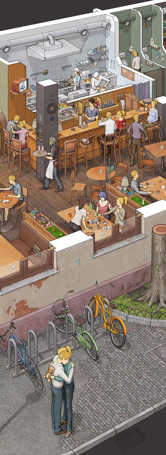 In the Cafe.jpg