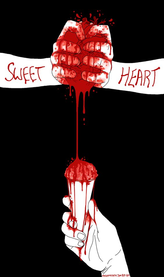 Sweet Heart.jpg