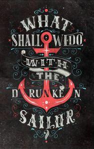 drunken-sailor