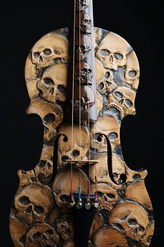 song-of-bones
