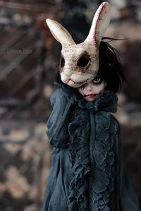 odd-mask