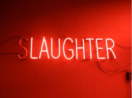 (S)laughter.jpg