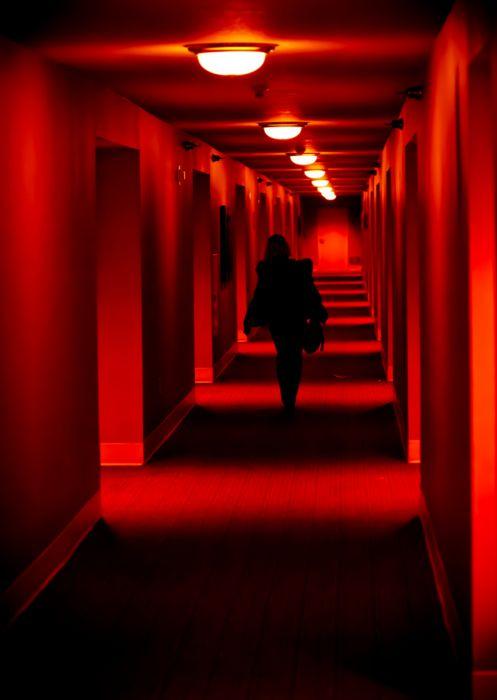 Red lit.jpg