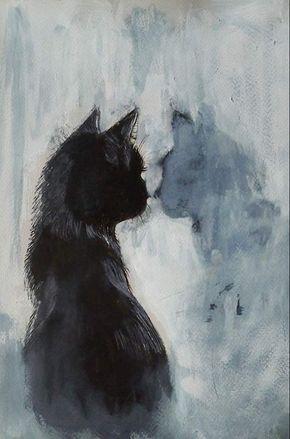 Mon chat noir.jpg